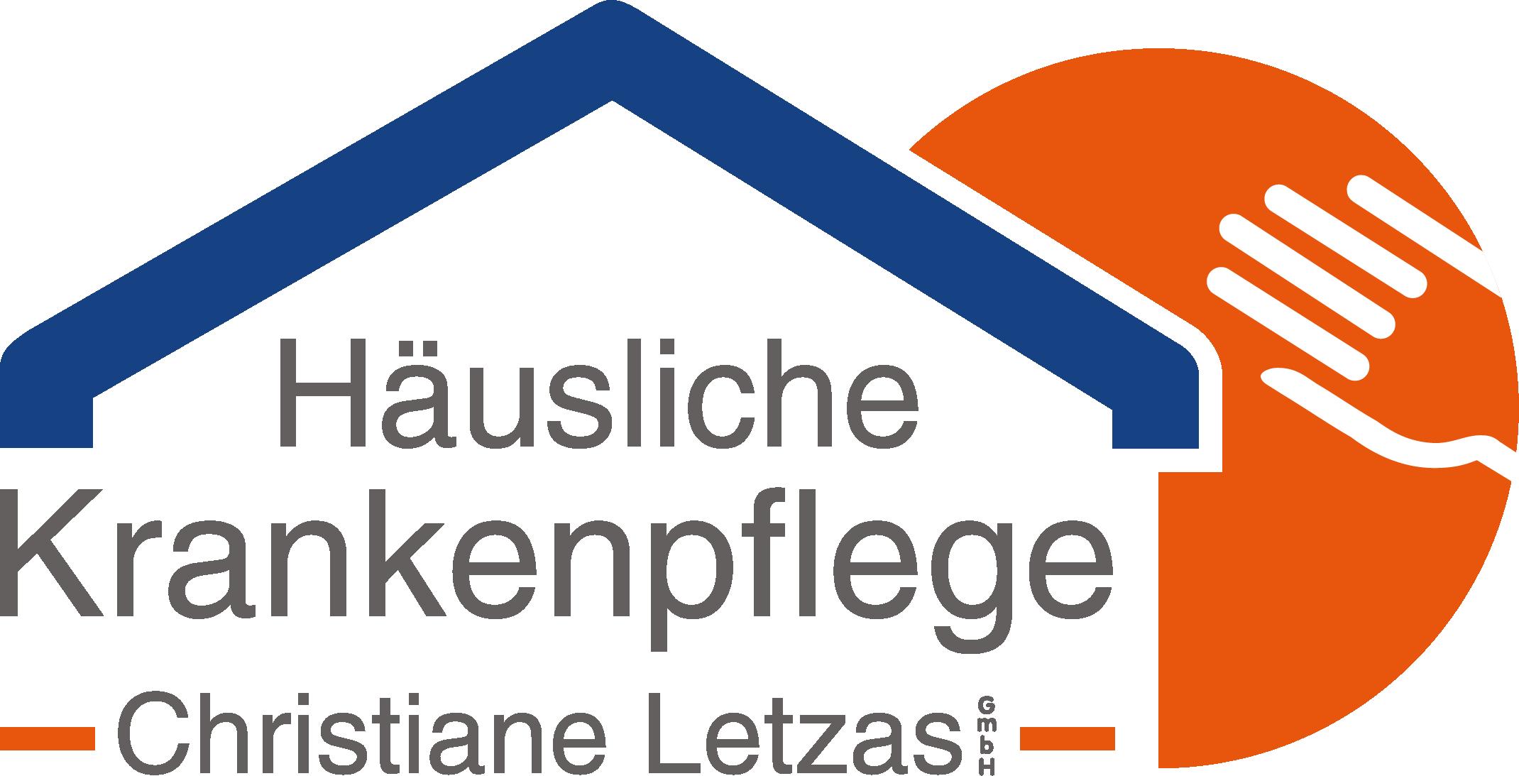 Pflegedienst Pflegeheim Salzwedel